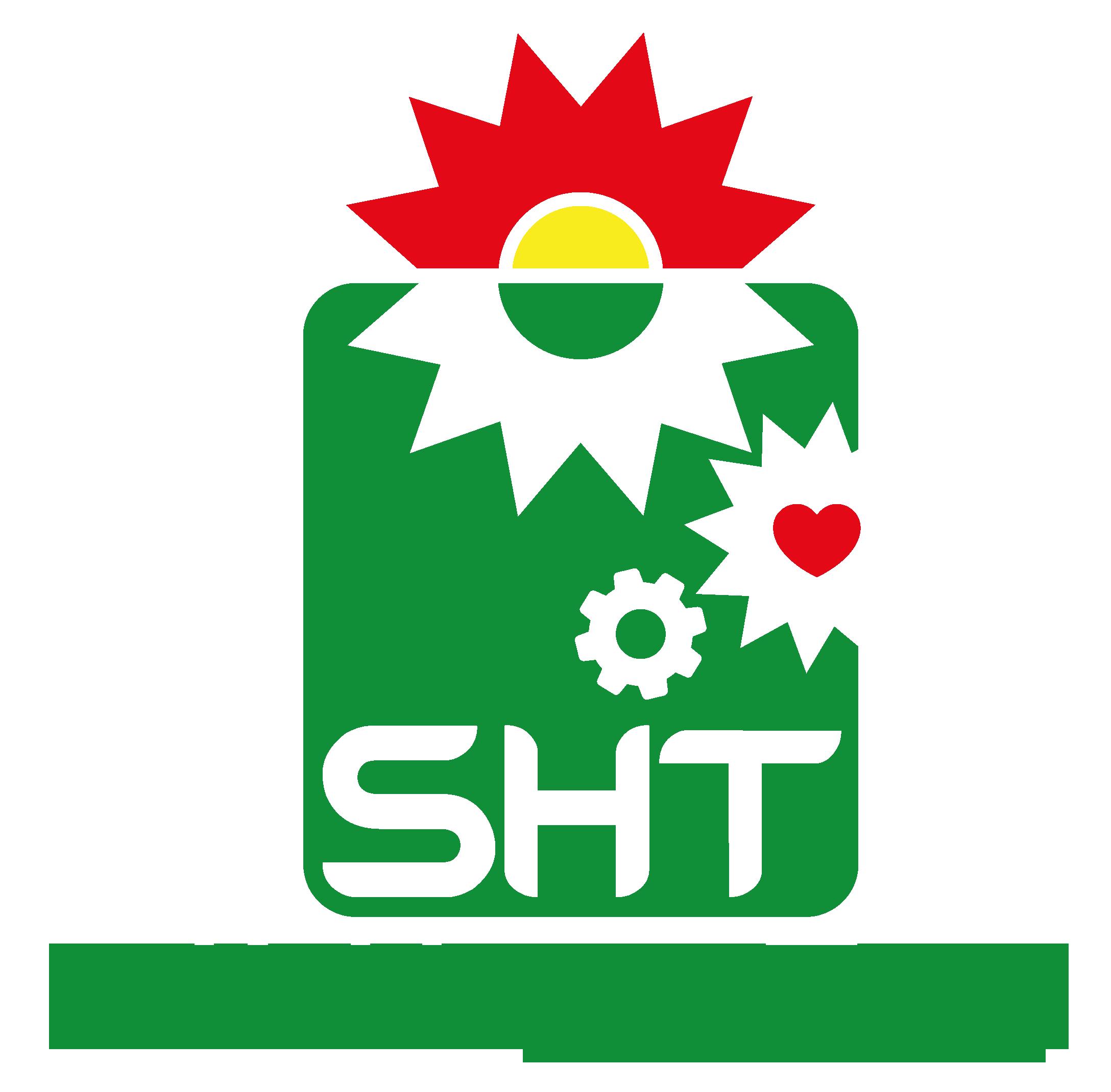 South Hemp